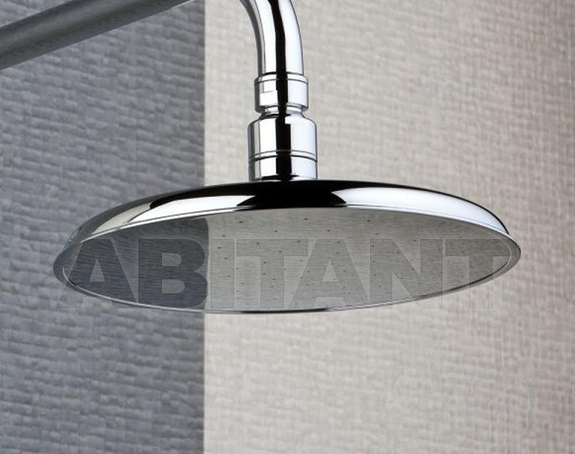 Купить Лейка душевая настенная THG Bathroom G64.286 Primo