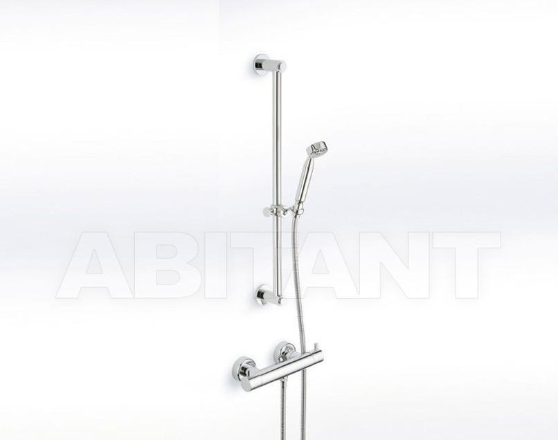Купить Душевая система THG Bathroom G64.6528BB Primo
