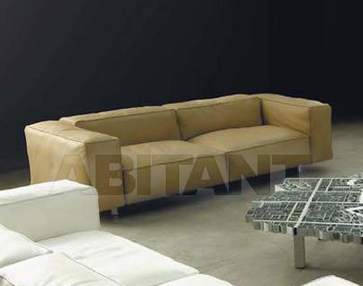Купить Диван Edra 2012 SOF276