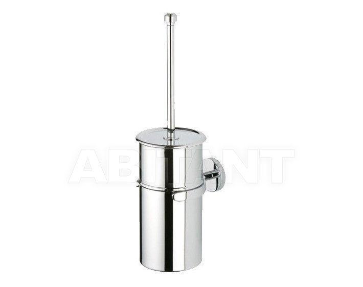 Купить Щетка для туалета THG Bathroom G64.4720C Primo