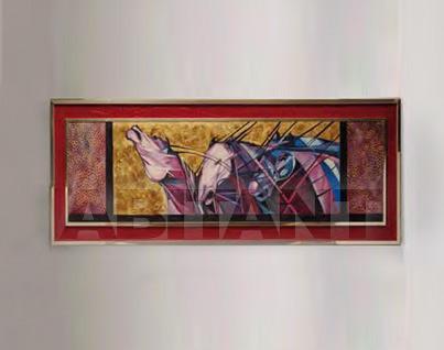 Купить Картина Formitalia Living Rooms Art. 10c