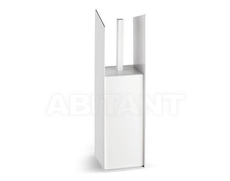 Купить Щетка для туалета Valli Arredobagno 2012 H 7221