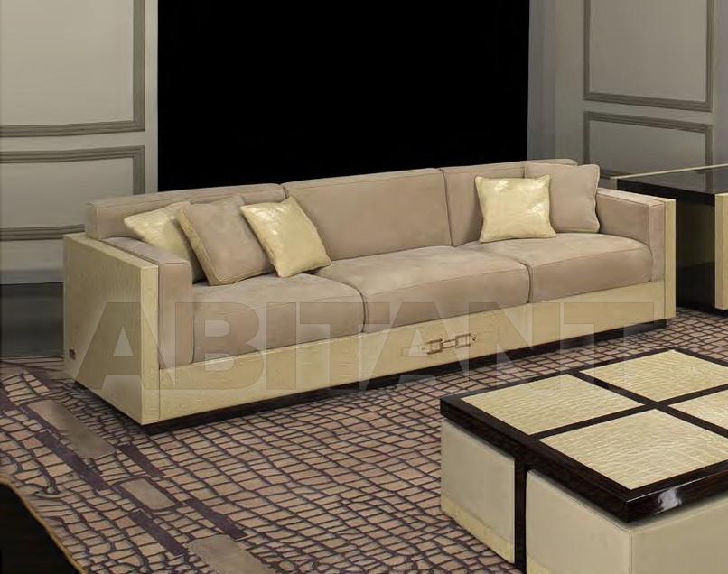 Купить Диван Formitalia Living Rooms PLAZA 3seat sofa medium