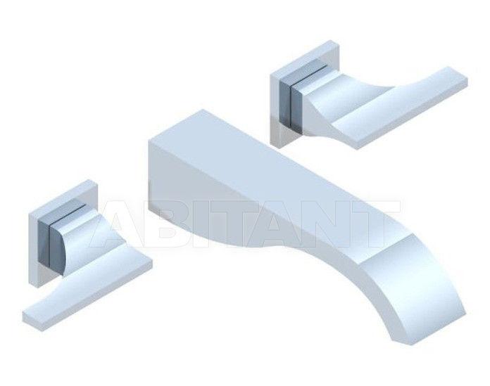 Купить Смеситель настенный THG Bathroom G04.20SG Primo