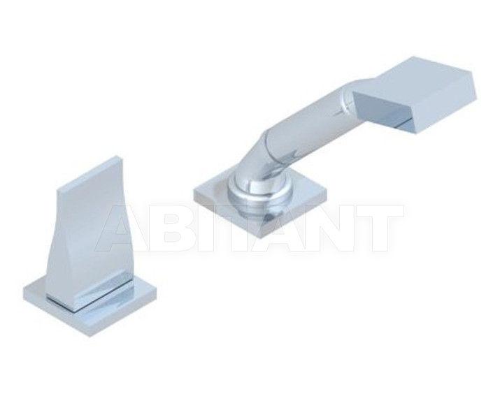 Купить Смеситель для ванны THG Bathroom G04.6532/60A Primo