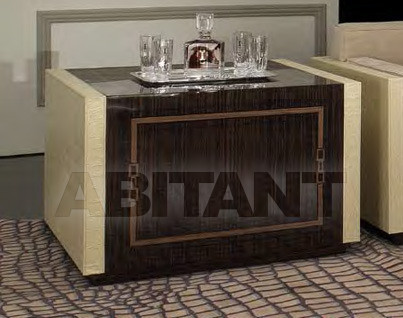 Купить Винный шкаф Formitalia Living Rooms Bar table cabinet with remote control