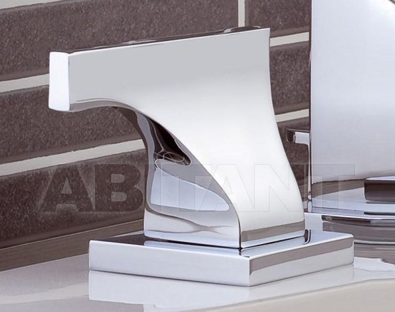 Купить Вентиль THG Bathroom G04.38/H Primo