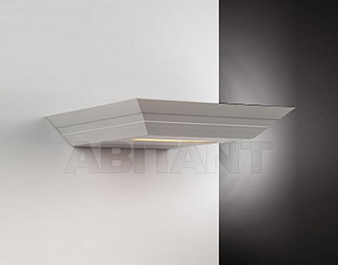 Купить Светильник настенный Egoluce Wall Lamps 4272.40