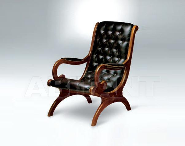 Купить Кресло Metamorfosi Il Mobile In Stile 5960