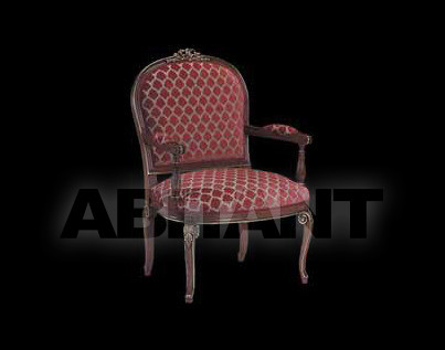 Купить Кресло Isacco Agostoni Contemporary 1126