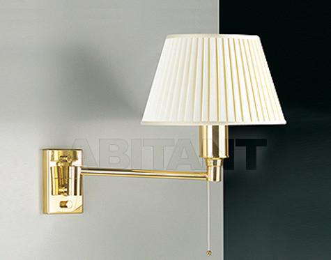 Купить Бра Egoluce Wall Lamps 4006.21