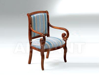 Купить Кресло Metamorfosi Il Mobile In Stile 5967
