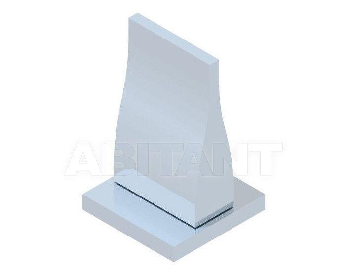 Купить Вентиль THG Bathroom G04.50/4/VG Primo