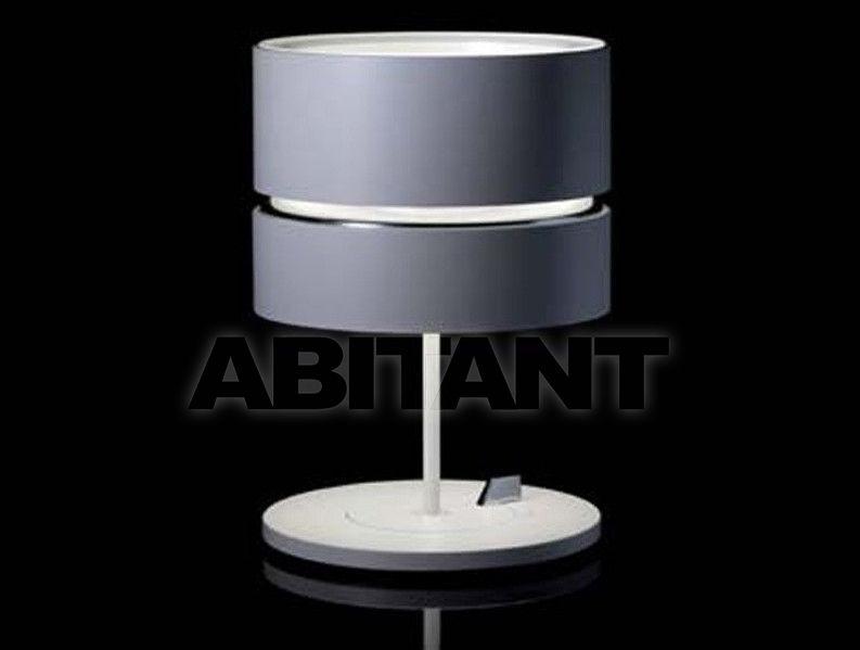 Купить Лампа настольная Valli Arredobagno 2012 K 6702/AP