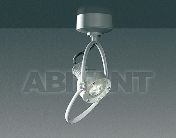 Купить Светильник Egoluce Wall Lamps 6530.01