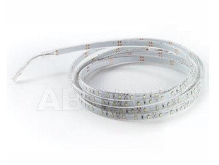 Купить Лента LED Egoluce Wall Lamps 5506.01