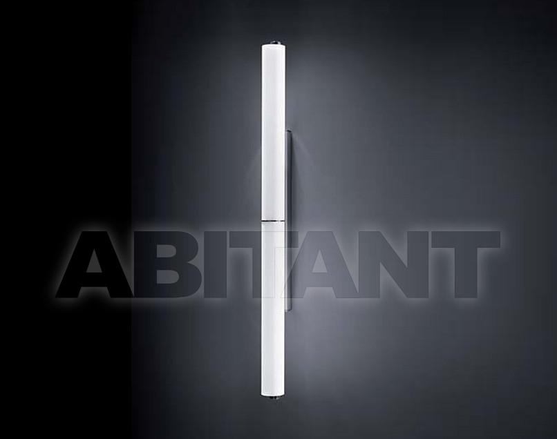 Купить Светильник настенный Valli Arredobagno 2012 K 6706/PA 95