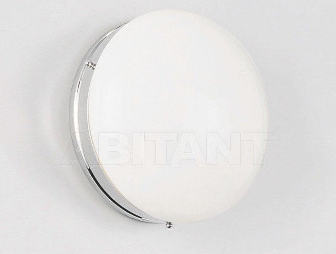 Купить Светильник настенный Egoluce Wall Lamps 5017.22