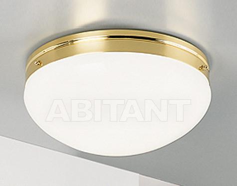 Купить Светильник Egoluce Wall Lamps 5017.20