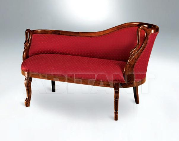 Купить Канапе Metamorfosi Il Mobile In Stile 5978