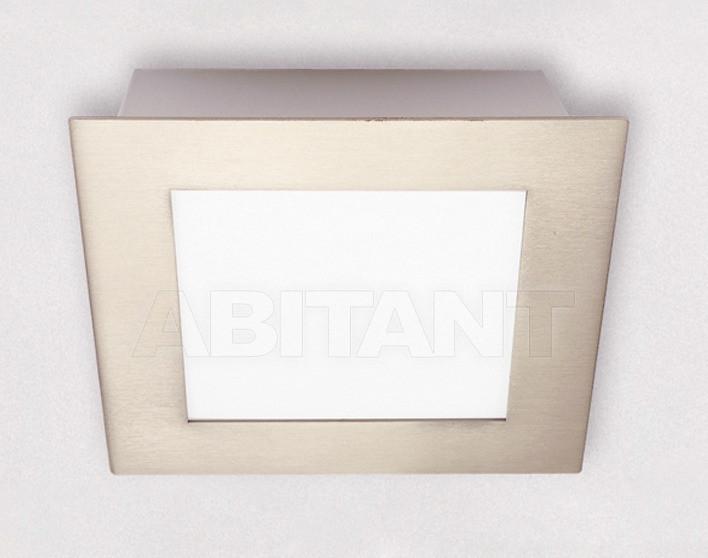 Купить Светильник Egoluce Wall Lamps 5151.32