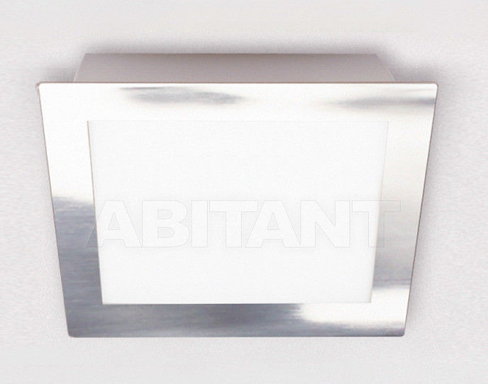 Купить Светильник Egoluce Wall Lamps 5154.31