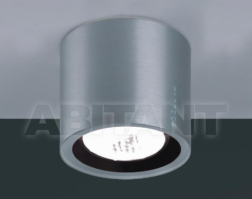 Купить Светильник Egoluce Wall Lamps 5174.45