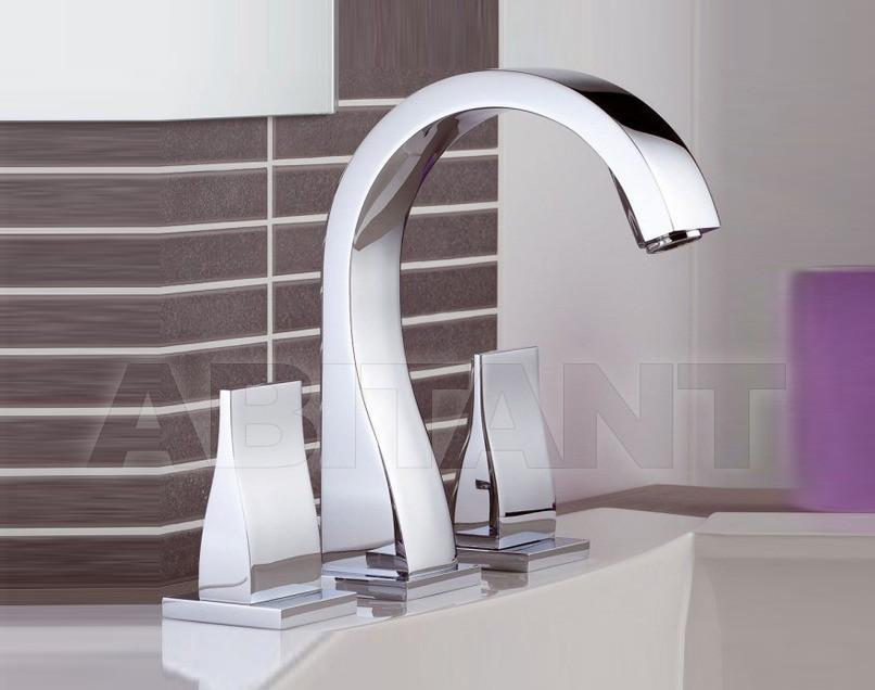 Купить Смеситель для раковины THG Bathroom G04.151M Pure