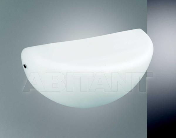 Купить Светильник настенный Egoluce Wall Lamps 4249.57