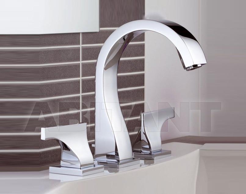 Купить Смеситель для раковины THG Bathroom G04.153M Pure