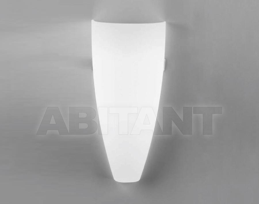 Купить Светильник настенный Egoluce Wall Lamps 4023.57