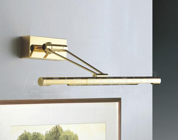 Купить Светильник настенный Egoluce Wall Lamps 4156.21