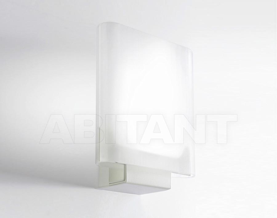 Купить Светильник настенный Egoluce Wall Lamps 4500.01