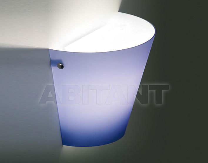 Купить Светильник настенный Egoluce Wall Lamps 4209.54
