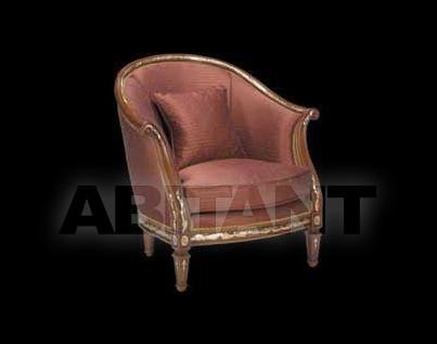 Купить Кресло Isacco Agostoni Contemporary 1144P