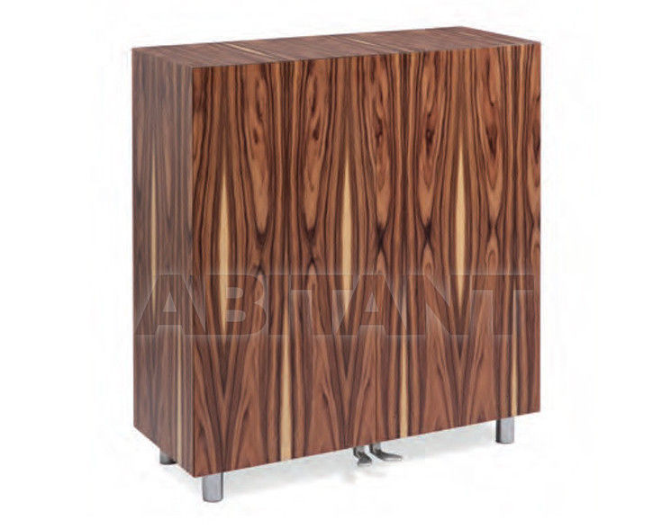 Купить Шкаф Edra 2012 BDR010