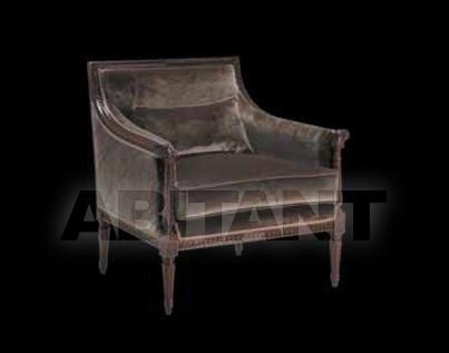 Купить Кресло Isacco Agostoni Contemporary 1151P