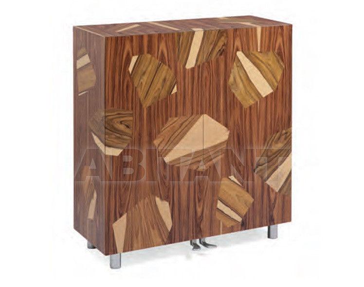 Купить Шкаф Edra 2012 BDR040