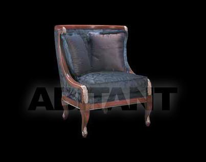 Купить Кресло Isacco Agostoni Contemporary 1154