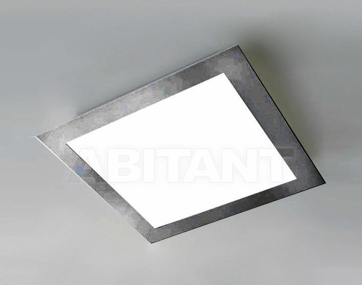 Купить Светильник Egoluce Wall Lamps 5156.40