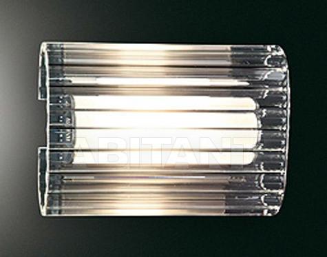 Купить Светильник настенный Egoluce Wall Lamps 4265.50