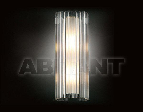 Купить Светильник настенный Egoluce Wall Lamps 4266.50