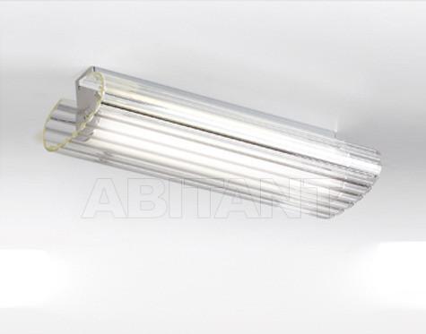 Купить Светильник Egoluce Wall Lamps 5190.50