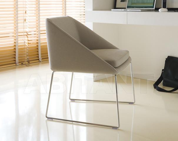 Купить Стул с подлокотниками Kelly Verzelloni 2011 Euro Chair 57