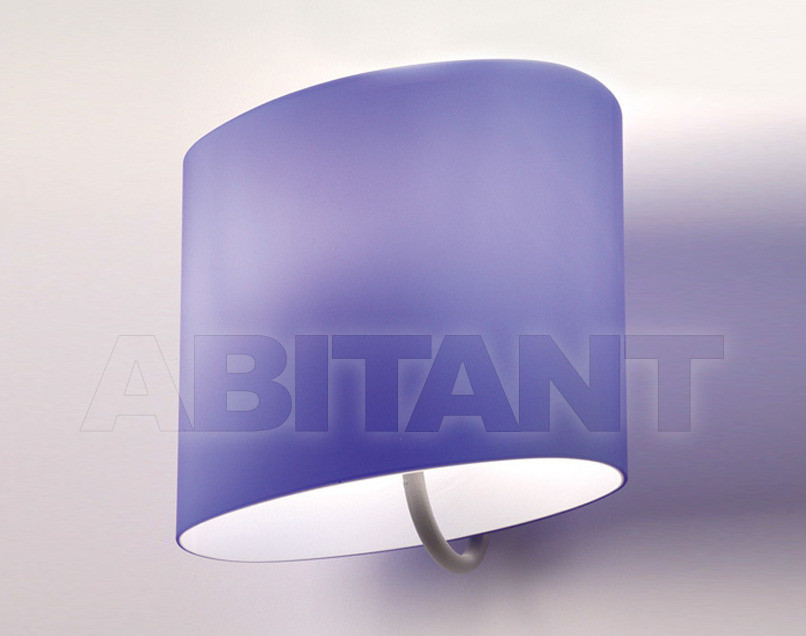 Купить Светильник настенный Egoluce Wall Lamps 4175.54