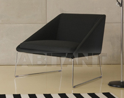 Купить Кресло Kelly Verzelloni 2011 Euro Armchair 82