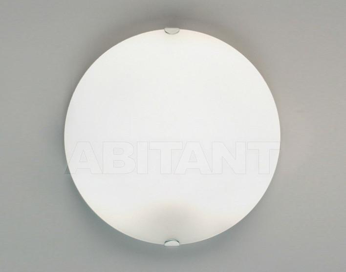 Купить Светильник настенный Egoluce Wall Lamps 5013.31