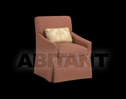 Купить Кресло Isacco Agostoni Contemporary 1169