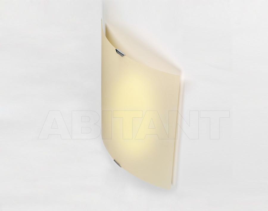 Купить Светильник настенный Egoluce Wall Lamps 5098.60