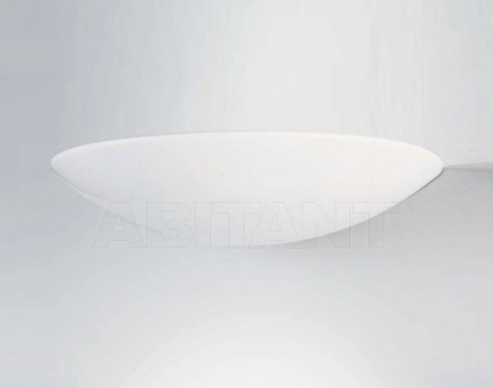 Купить Светильник настенный Egoluce Wall Lamps 4046.01